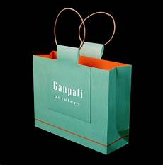 Designer Paper Bags For Sale Designer Paper Bags At Rs 35 Piece Paper Shopping Bags