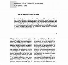 Sample Of Employee Write Up 13 Employees Write Up Templates Free Sample Example