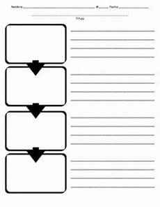 Flow Chart Graphic Organizer Printable 28 Images Of Flow Map Graphic Organizer Template