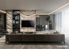 contemporary and creative tv wall design ideas