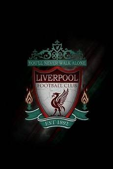 Liverpool Wallpaper Hd Phone by Pin On Liverpool Fc Images