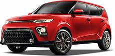 When Is The 2020 Kia Soul Coming Out by Kia Canada Upcomingvehicles
