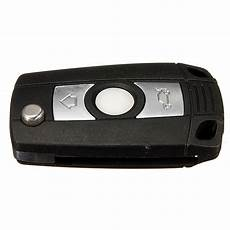 2019 bmw 330i key fob other gadgets 2 buttons flip remote key fob shell