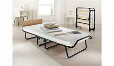 be folding bed with contract mattress single beds