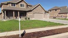 Picture Of House For Sale 5 Bedroom 3 Bath 2 Story Home For Sale In Kaysville Utah