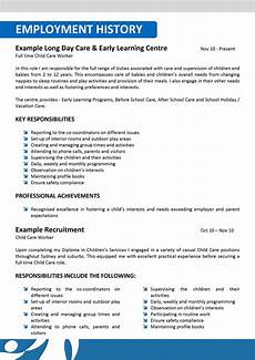Aged Care Resume Samples How Much To Send A Letter Levelings