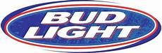 Bud Light Logo Pictures Bud Light 5 Free Vector In Encapsulated Postscript Eps