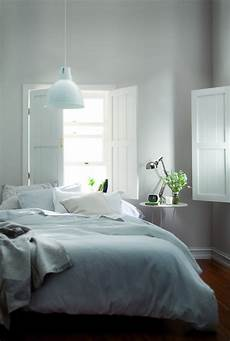 How To White Paint How To Select White Paint Tips On Getting The Right White