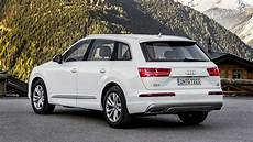 Audi X5 2020 by 2020 Mercedes Gle How Does It Stack Up To The Audi Q7