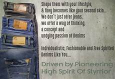 Denim Quotes Designers Pin By Ghanshyam Das Nathani On Designer Pockets Amp Styles