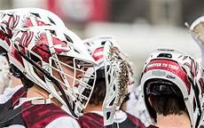 University Of South Carolina Lacrosse Gamecocks Lacrosse Looked Great And Played Great This
