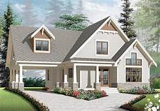Home Design And Style Graceful Porch And Carport 21992dr Architectural