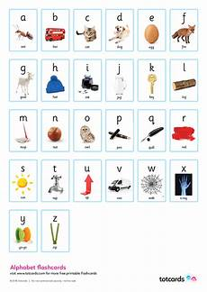 Lowercase Letters Flash Cards Free Printable Alphabet Letters Upper And Lower Case