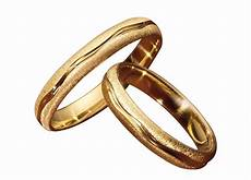 forlovelses og vielsesringe guld s 248 lv design forlovelses vielsesringe 3 5mm bred