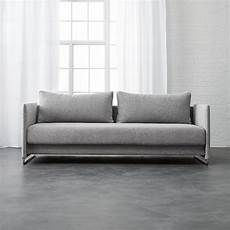 Sheets For Pull Out Sofa Bed 3d Image by Tandom Microgrid Grey Sleeper Sofa Sofas In 2019 Best