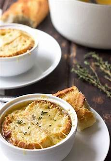 Light Onion Soup Recipe Easy French Onion Soup Recipe Seriously The Only Recipe