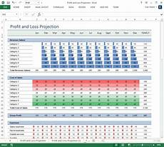 Excel Business Business Plan Templates 40 Page Ms Word 10 Free Excel