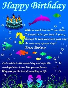 E Birthday Card Example Greeting Card Happy Birthday Google Of Genius
