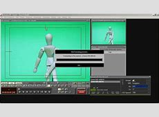 Best Stop Motion Software Free (July 2020!)   CloutTechie