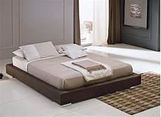 letto giapponese futon orlando letto matrimoniale futon giapponese imbottito in