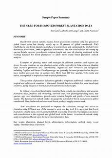Examples Of A Research Essay 008 Summary Essay Example Of Essays Article About The Best
