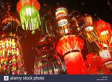Light In India Diwali Festival Of Lights In India Christmas Paper Lamps