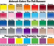 Automotive Color Charts Online Car Paint Colors 2017 Grasscloth Wallpaper