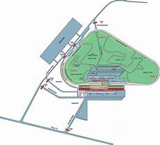 Pocono 400 Seating Chart Pocono Raceway Long Pond Pa Seating Chart View