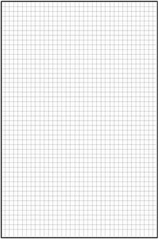 Graph Paper Free 5 Printable Large Graph Paper Templates How To Wiki