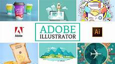 Adobe Software For Design What Is Adobe Illustrator Cc Graphic Design Software
