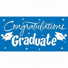 Congratulations Graduate Banner Banner Max Photos Banner Graduation