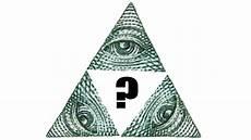 the of illuminati illuminati is illuminati is illuminati