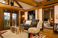 rustic home decorating ideas living room country home decor with contemporary flair