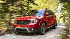 2019 dodge journey 2019 dodge journey preview pricing release date