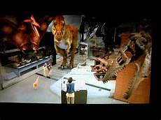 Danny And The Dinosaur Dino Dan Where The Dinosaurs Are Audio Remake Part 3 Youtube