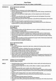 Hvac Project Manager Resumes Hvac Technician Job Description Resume Lovely Hvac
