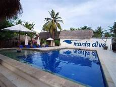 manta dive gili manta dive gili air south bali resort south bali