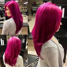 Ion Magenta 1000 Images About Pink Amp Magenta Hair Color On Pinterest