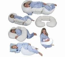 cuscino per dormire bellezza e style come dormire in consigli utili