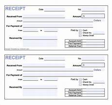 cash reciept form free 12 cash receipt templates in google docs google