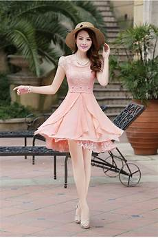 48 best images about dress ideas on kawaii