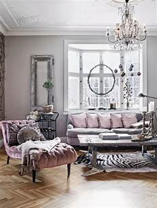home decor grey metallic grey and pink 27 trendy home decor ideas digsdigs