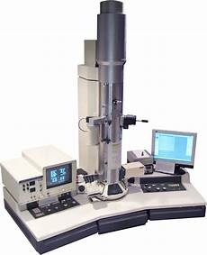 Scanning Electron Microscopy Training Difference Between Scanning Electron Microscopy Sem And