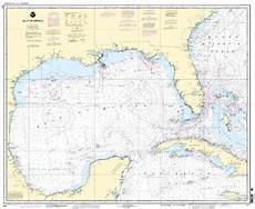 Noaa Charts For Sale Nautical Charts For Sale Only 4 Left At 70