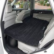 bed for car backseat there goes my paycheck