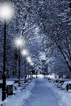 winter iphone wallpaper wallpaper february 2010
