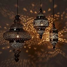 Moroccan Wall Lights Amazon Get Moroccan Lamps To Bring The Oriental Magic To Your