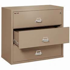 fireking 3 drawer lateral file cabinet wayfair