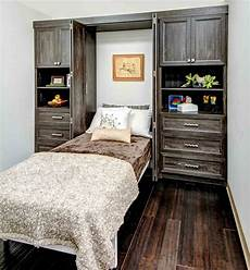top questions about murphy beds answered