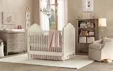 Newborn Baby Room Lighting 16 Adorable Baby Girl S Nursery Ideas Rilane